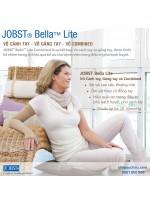 BellaLite - Găng tay