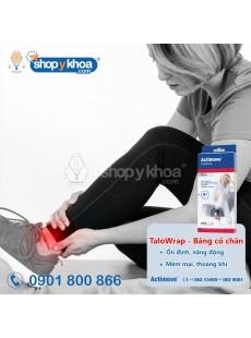 Băng cổ chân - TaloWrap