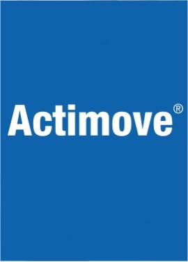 ACTIMOVE