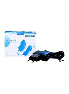 Bộ đổi điện Omron Adapter S